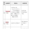 【懸賞当選】【お得情報】年賀状で3等お年玉切手シートが当たりました!