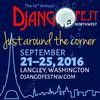 "DjangoFest Northwestで若手ミュージシャンに捧げられる賞 ""SAGA DJANGOFEST AWARD"""