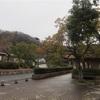 今日は図書館、温泉、大坂なおみ、大相撲