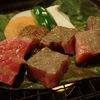 新平湯温泉 藤屋 宿泊記 飛騨牛ステーキと朴葉味噌が絶品の極上湯の宿に1人泊