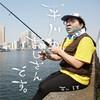 「沖縄の歌」のアルバム聴いて『私の好きな沖縄の歌』プレイリストを作ろうネ!第4弾<10>「平川のおじさんです。」/平川美香