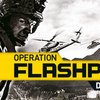 『Operation Flashpoint: Dragon Rising』を getfree
