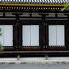 三十三間堂@京都2020