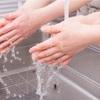 大量の手汗でお困りの方!手汗の原因と対策方法
