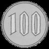 【節約】100円以下の商品に対してはお金の使い方が雑になってしまう件について