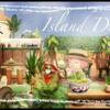 【あつ森】飛行場・ガーデン・キャンプサイト・釣り堀・別荘の島クリエイト【あつまれどうぶつの森】