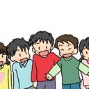 広島県で友達サークル仲間募集