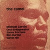THE CAMEL/MICHAEL CARVIN