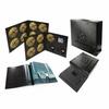 B'z COMPLETE SINGLE BOX  [selected] / B'z (2017 FLAC)