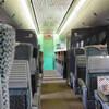 列車に乗る7② 787系「有明」②