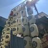 京都のお祭り 『祇園祭』 (京都 アクセサリー ブルードア京都)