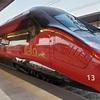 イタリア鉄道予約はイタリアのサイトがお得!日本のJRと比較してみた。
