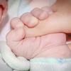 産院の先生が断言した「母乳が出ない人なんていない」、完全母乳への道!