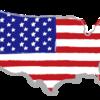 アンクル・サム=アメリカ?
