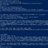 VagrantでAmazonLinuxを起動しようとすると起動しない場合の対処