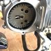 オートバイ C125 ハイレスポンス・キット