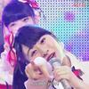 NGT48が今、熱い!!