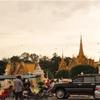 カンボジアに行ってきたダイジェスト