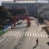 神奈川マラソン2020