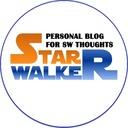 StarWalker's diary