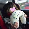 【takata04-ifix】エアバッグはアレだったけど、、タカタのチャイルドシートは良い!