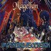 この人の、この1枚 『マジェラン(Magellan)/Impending Ascension』