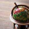 地球の限界「プラネタリー・バウンダリー」を尊重するロレアルのサスティナビリティ