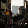 韓国紙コラム 「サッカー南北対決」で日本に言及したある内容に、反発の声が