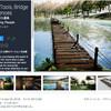【無料化アセット】キーアイテムの設置場所に良さげな「木製の小屋 + 数々の道具類」と「池に設置できる桟橋」44種類のPrefabを含む3Dモデルパックです。1周年記念の無料キャンペーン「Shed, Tools, Bridge and Fences」