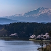 「鳥海山」の由来 〜壮大な物語が心揺さぶる〜