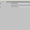 Unityのエディタ拡張で設定を保存