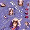 ☆8月18日発売 乃木坂46「乃木坂工事中」Blu-ray(4タイトル)☆