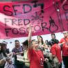 エネルギー貧困問題:カタルーニャ州での死亡事件を受けて