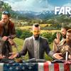 【評価】『Far Cry 5』『ファークライ5』の感想レビュー