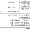 POG2020-2021ドラフト対策 No.77 ノワールドゥジェ
