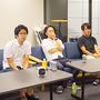 成功事例からカスタマーサポートの未来を語る!|TOKYO CS JAM #6