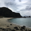 2019.12.19 西日本日本海沿岸と九州一周(自転車日本一周124日目)