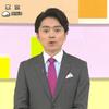 マジ?【韓流】日本デビュー目前の『TWICE(トゥワイス)』を日本の国営NHKがクローズアップ・・・朝のニュースで12分も特集[06/07]
