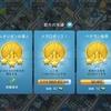SimCity BuildIt その3