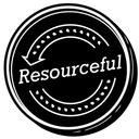 日々の改善で経済的自由人を目指す(resourcefulな生活)