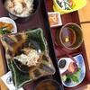 魚信ランチ付きKaQiLa〜カキラ〜