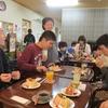 〈とも〉初詣&ほっぷ喫茶