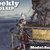 LLPeekly Vol.119 (Free Company Weelkly Report)
