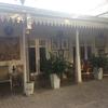 スリランカ旅行記 その12 コロンボ オールド・ダッチ・ホスピタル