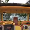 東京はとバスツアーの衝撃~目からウロコの感動体験~