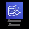 Amazon Aurora MySQL で db.r5.8xlarge に変更できなかった場合の対応方法