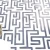 [計画の技術]俯瞰する(Overlook) ~全体俯瞰を欠いた計画には抜けが多く、実行段階に周囲との不協和音を生む~