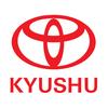 トヨタ自動車九州期間工は稼げる?給料、仕事内容、寮、評判を徹底解説します!
