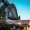 シドニー(オーストラリア)音楽留学 賃貸物件の強制退去について