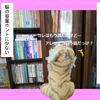 読書メモ(青の炎/ゴールデンスランバーほか過去メモ)